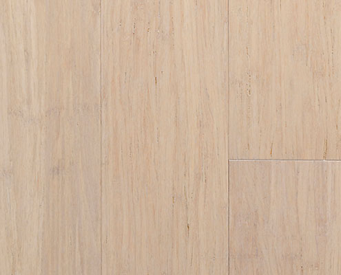 Moso Select Bamboo – Ghostwood is an extremely hard timber, this high density coupled with the light colour and distressed affect, makes for a great selection for high wear and traffic applications.