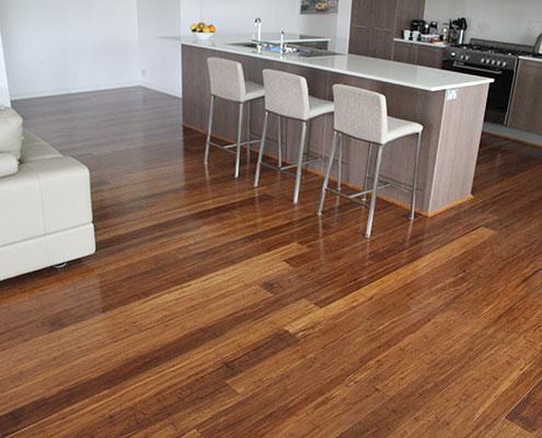 Flooring Sydney