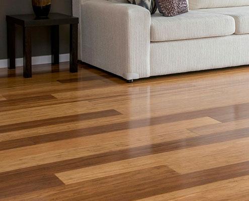 Moso Australiana Bamboo Floors