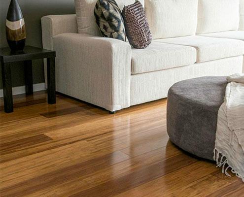 Australiana Flooring 2