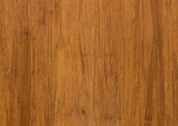 ECO-n Coffee colour creates spaces with warmth and richness, Coffee gives that deep timber glow, its grain displaying variation in shade and texture to add to its' natural beautiful.