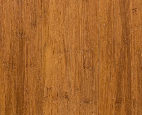 Econ coffee bamboo flooring by bamboo floors for Eco bamboo flooring