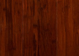 ECO-n Mahogany displays the natural tones of the very popular timber selection.
