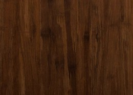 Our Coffee colour displays characteristic similar to that of the best quality Australian select hardwood.