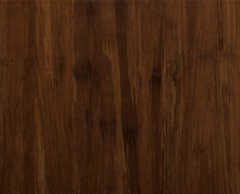 Eco n roasted coffee bamboo flooring by bamboo floors for Eco bamboo flooring