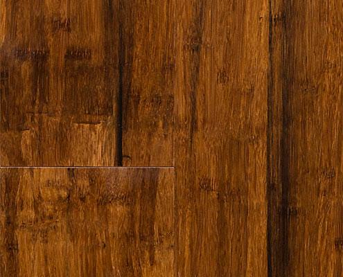 Brisbane Bamboo Flooring