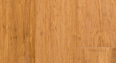 Moso Select Bamboo – Chammi is an extremely hard timber, this high density makes for a great selection for high wear and traffic applications.