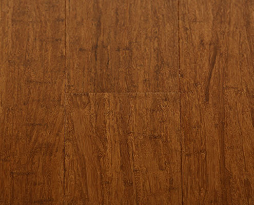 Moso Select Bamboo – Coffee is an extremely hard timber, this high density makes for a great selection for high wear and traffic applications. Our Coffee colour displays characteristic similar to that of the best quality Australian select hardwood.
