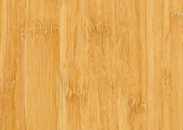 The ECO-n Range is designed to assist the home renovator. Our Natural colour displays characteristic similar to that of the lighter and best quality Australian select hardwood.