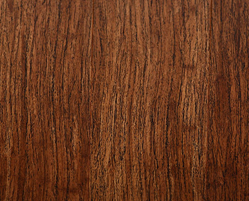 Moso Select Bamboo – Province Antique Coffee – distressed is an extremely hard timber, its high density makes for a great selection for high wear and traffic applications. Our Province Antique Coffee boards as much at home, in a provincial French farmhouse or funky studio. .