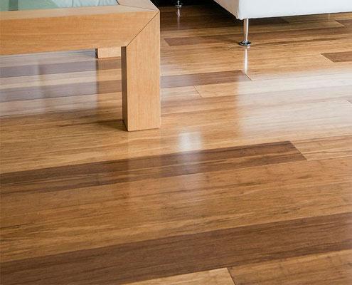 Australiana Flooring