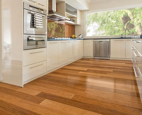 Kitchen Floor Tiles Color
