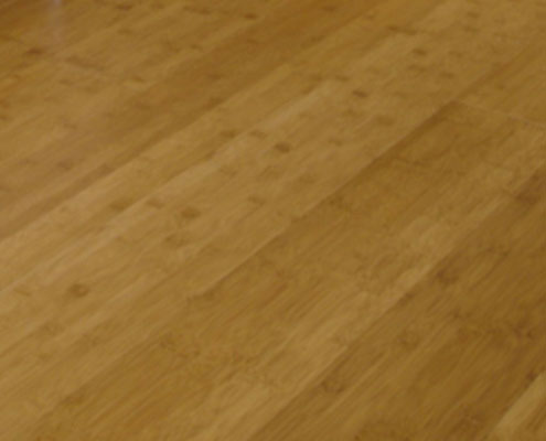 Horizontal Coffee Bamboo Flooring Bamboo Floors