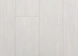 Whitewash Bamboo Flooring