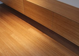 The Original Bamboo Flooring Company Bamboo Floors Australia