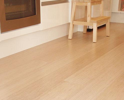 Moso whitewash bamboo flooring bamboo floors for Moso bamboo prezzi