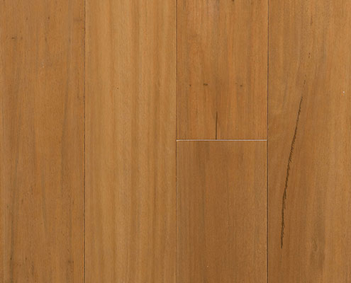 australian blackbutt bamboo floors
